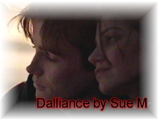 Dalliance by Sue M